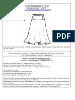modèle de jupe à godet.pdf