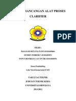 CLARIFIER.docx