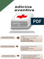 PREVENTIVA FINAL COMPLETO YWE.pptx