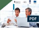 Guía de Elaboración Plan de Empresa - RED UPE.pdf