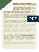 la novena.pdf