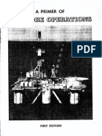d004-aprimerofoffshoreoperations-universityoftexas-1sted-121106045028-phpapp02.pdf