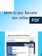 How to Pay Taxes Online (6)