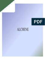 alchene_alchine_diene.pdf