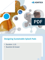 Designing Sustainable Splash Pads.pdf