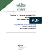 Zinc metallized vs galvanized.pdf