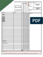 FFU_0000018_01.pdf