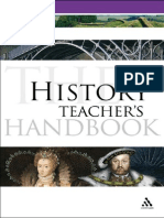 r98z6.History.Teachers.Handbook.pdf