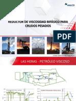21-Reductor de Viscosidad Bifasico para crudos pesados.pdf