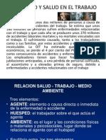 Enfermedades-Ocupacionales.pptx