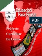 PCC EXP final.pdf