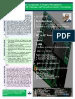 Poster-Teaching the Teachers-Design of Magnetics_4