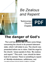 Be Zealous and Repent.pptx