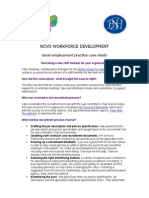 Recruitment and Retention - 2.pdf