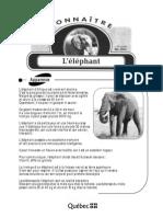 Connaître - L_éléphant.pdf