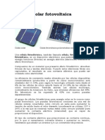 ENERGÍA SOLAR.pdf