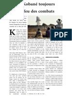 Parcours Adobe.pdf
