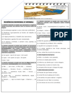 100 questões exercregencia-140121073055-phpapp02.doc