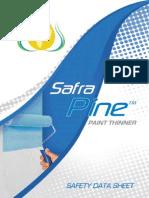 Safra Pine