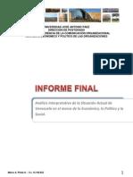 Informe Final _Contexto político, económico y social de las Organizaciones.docx