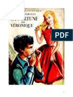 Suzanne Pairault Véronique 01 La fortune de Véronique 1964.doc