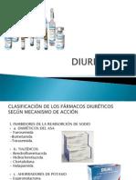 6-diureticos.ppt