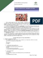 1 SOC_0101_contenidos_1_.pdf.doc