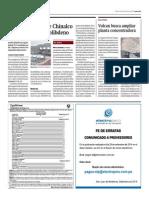 CHINALCO.pdf