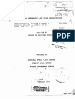 Rapport incident lancement Apollo 12.pdf