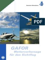 gafor_broschüre.pdf