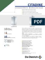 Chaudière gaz2.pdf