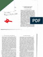 Pareja dicotómica -2-2-bobbio.pdf