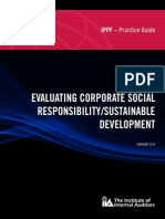 CSR.IIA  practical guide.pdf