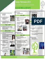 20140414_Cartel de fiestas mayo 2014.pdf
