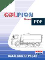 Catálogo Peças Colpion Vacumm Sweeper M6.0.pdf