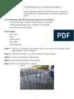 4Garden+Tower+Build+Guide+Example