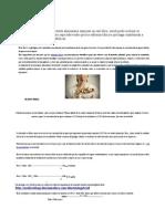 principiosalimenticios.pdf