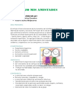 amistad actividades.pdf