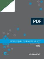Sustainable Energy Asia.pdf