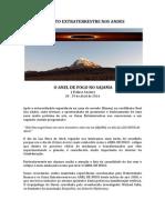 SAJAMA - FERNANDO MOSTAJO 2014 em português.pdf