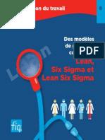 ot_1111_modeles-de-gestion-lean_fr.pdf
