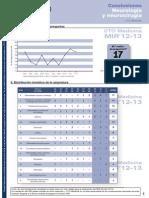 conclusiones_nr.pdf