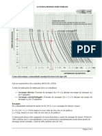 Dimensionamento-seleccao-e-regulacao-de-materiais-usados-nos-automatismos.pdf