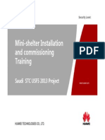 mini shelter installation training for stc usf5 project-20130501_2.pdf