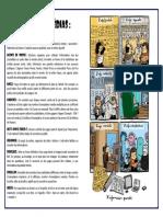 LEXIQUE MEDIAS.pdf