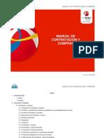manual_compras y contratacion corferias.pdf