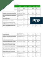 NIVEL 6-LVT-julho 2013.pdf