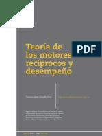 6 Teoria motores reciprocos desempeno.pdf