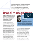 Brand management in the real world.pdf