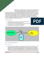 SOAP_webservice.pdf